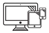 Impact-Design-webdesign