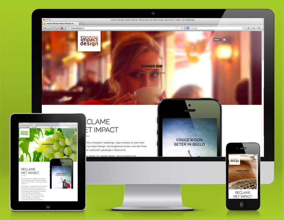 impact of erotic content websites on internet