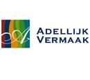 LOGO_ADELLIJK_VERMAAK_FC