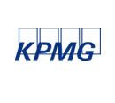 LOGO_KPMG_FC