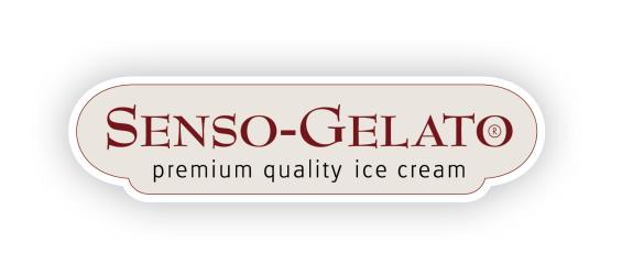 SG Logo Senso-Gelato