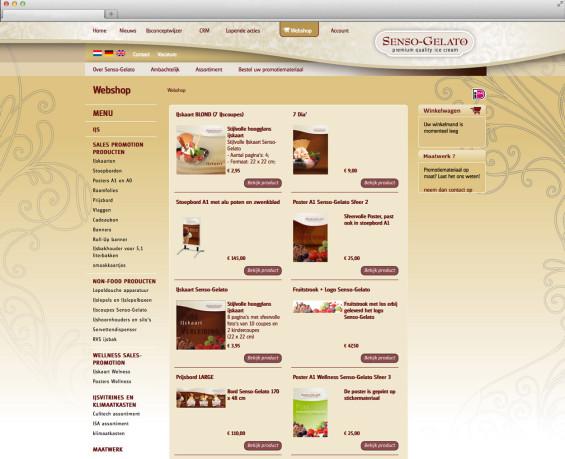 SG-WEBSHOP
