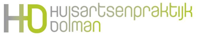 Dolman logo