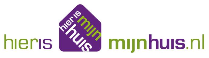HIMH-logo