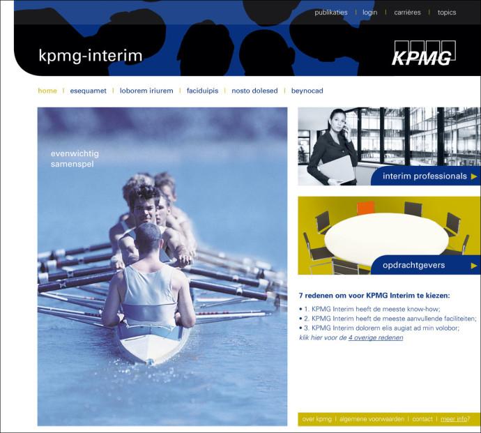 KPMG_WEBDESIGN-1