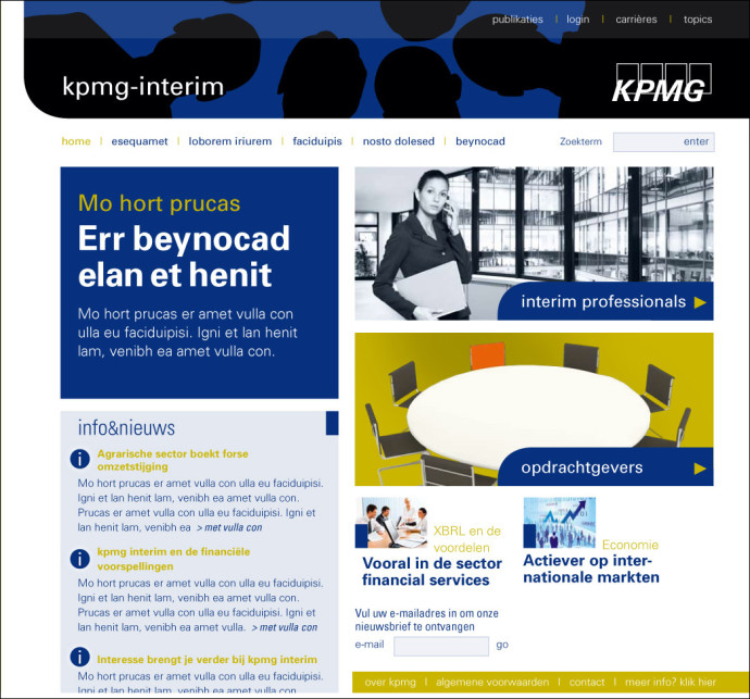 KPMG_WEBDESIGN-2