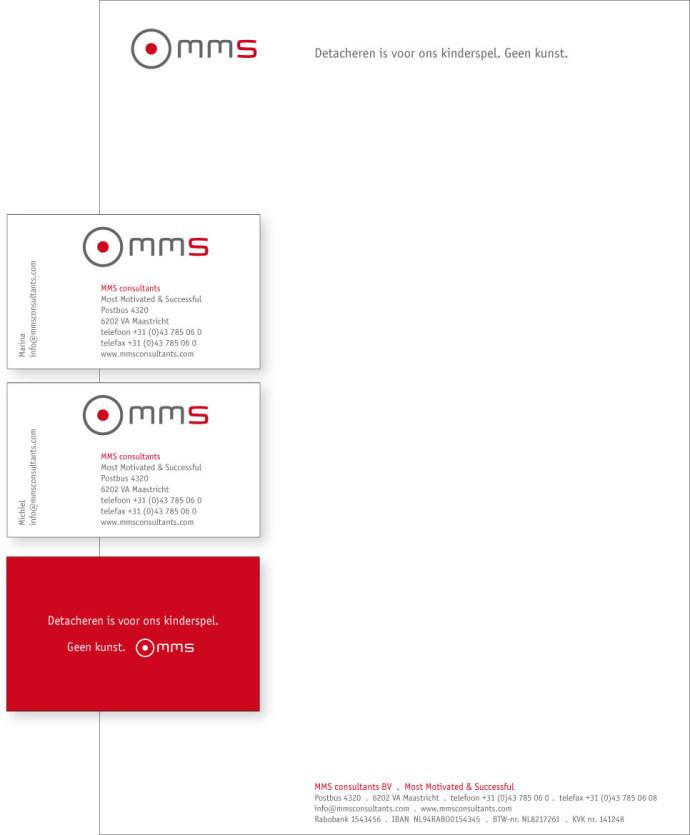 MMS_HUISSTIJL+SITE DEF_keuze ontwerp.indd