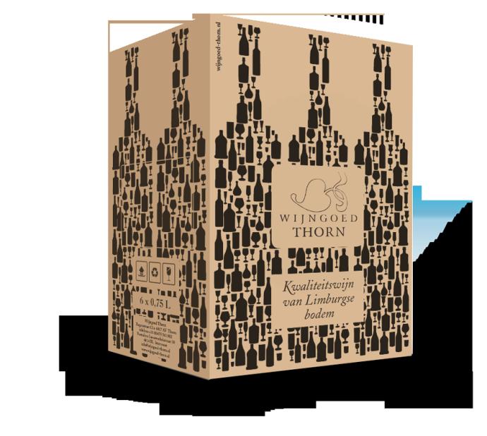 WijngoedThorn-AI-comp-doos