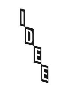 Impact Design Concept & Creatie