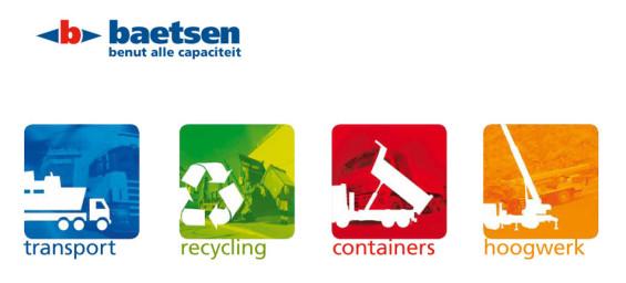 BAETSENS_logo+