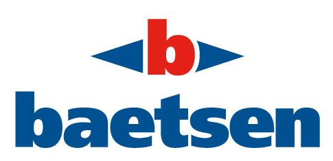 BAETSEN_logo