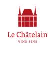 LOGO_CHATELAIN_FC
