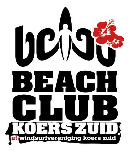BKZ_Logo_2011