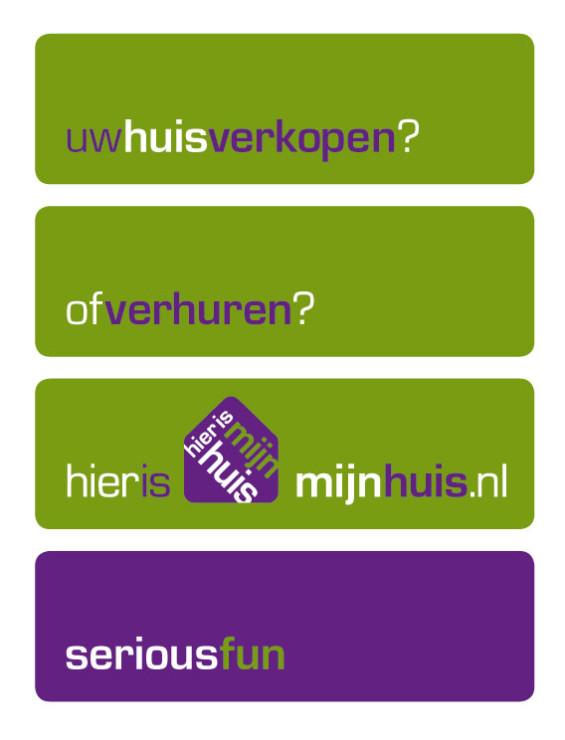 HIMH-ImpactDesign-webbanner2-hierismijnhuis