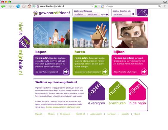 HierIsMijnHuis_webdesign-home