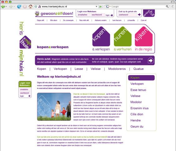 HierIsMijnHuis_webdesign-volgp