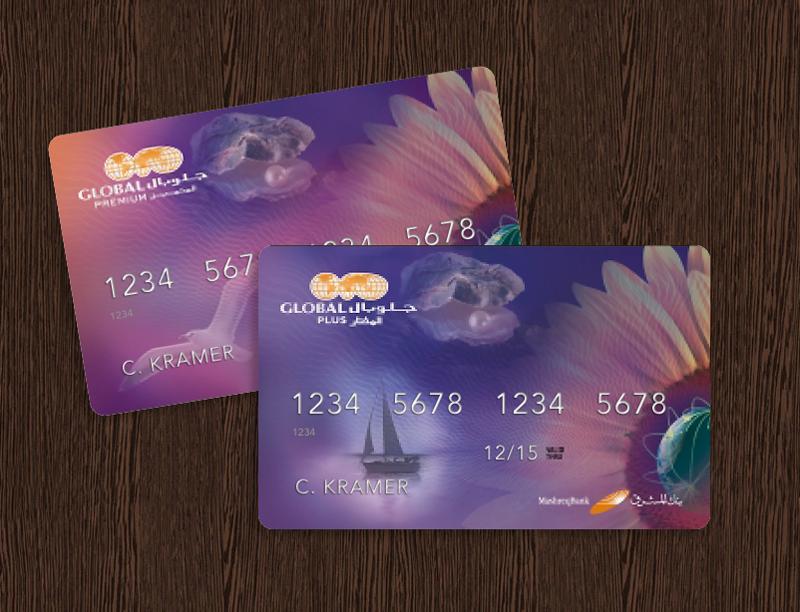 MASH_creditcard-card