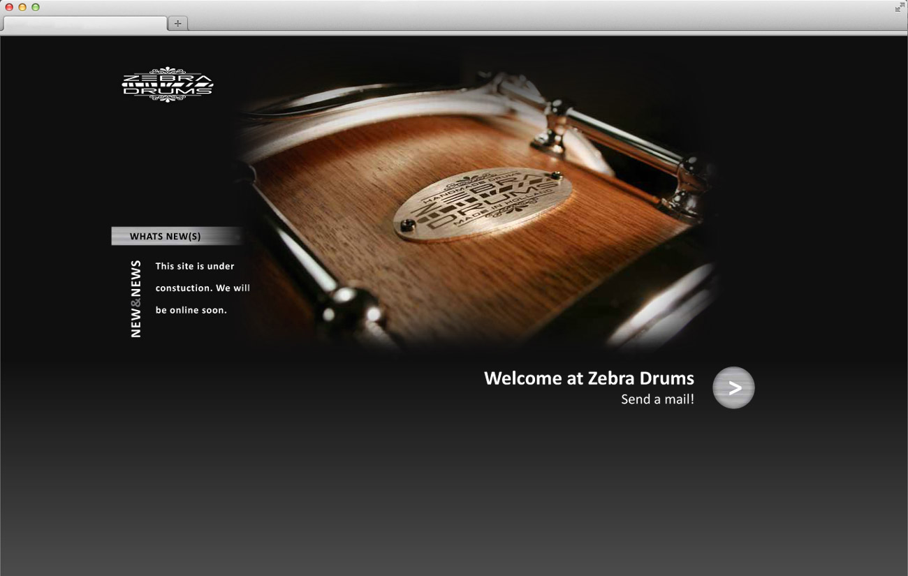 ZEBRA_Website_Home