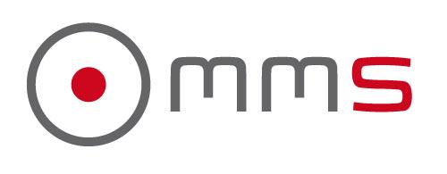MMS_logo-1