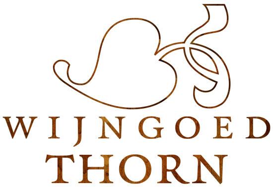 WIJNGOED_logo