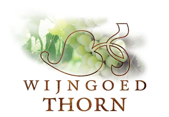 Wijngoed-Thorn-logo-Impact-Design-Roermond